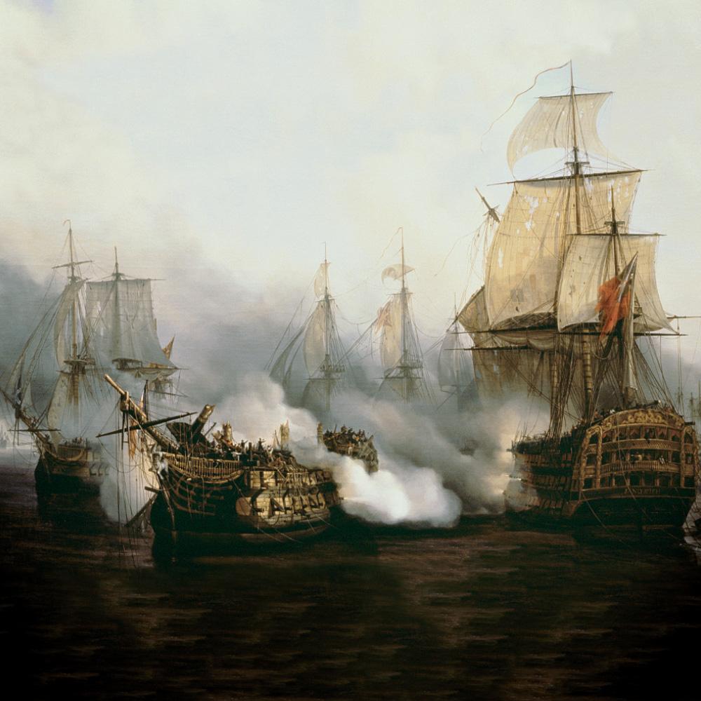 Armoury-BattleSquare