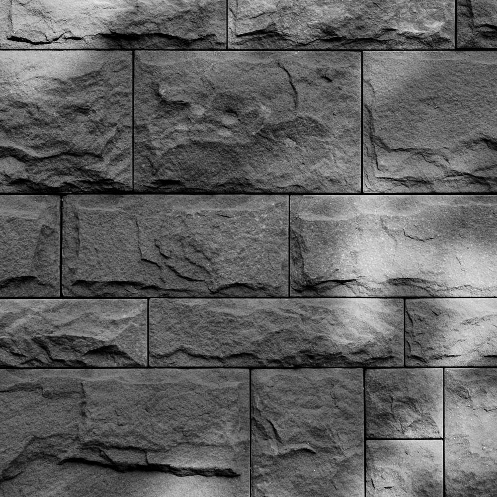 BBIS-Textures4