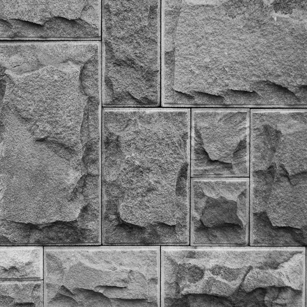 BBIS-Textures5