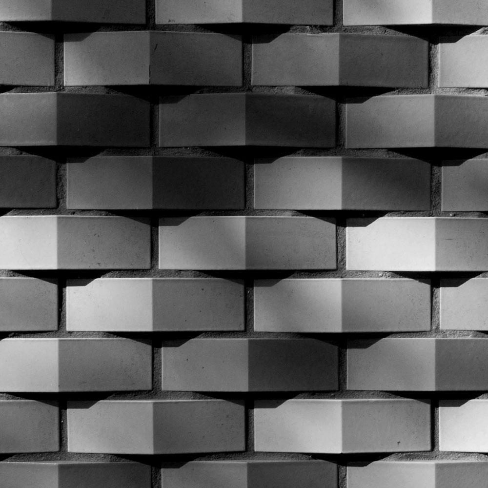BBIS-Textures6