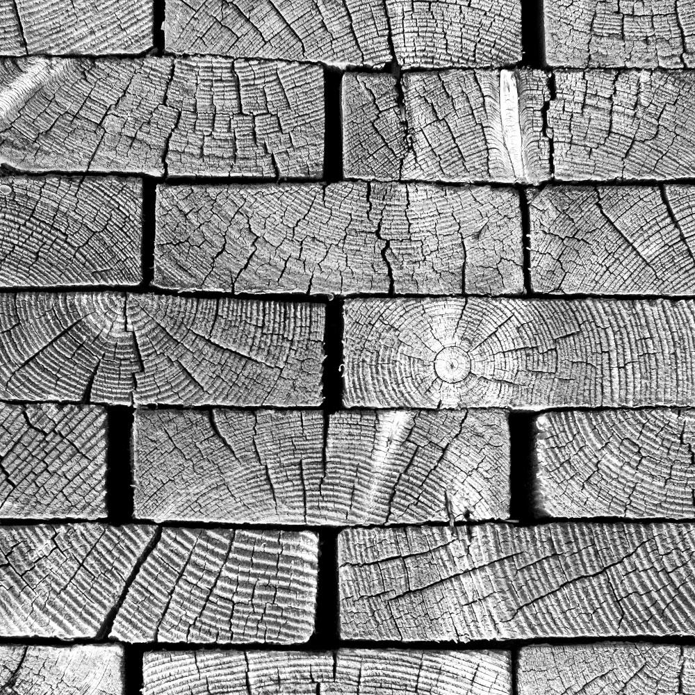 BBIS-Textures9