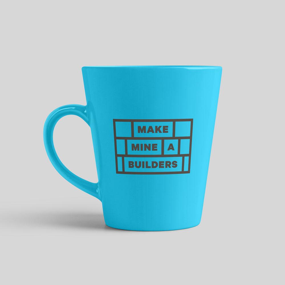 BBIS-mug