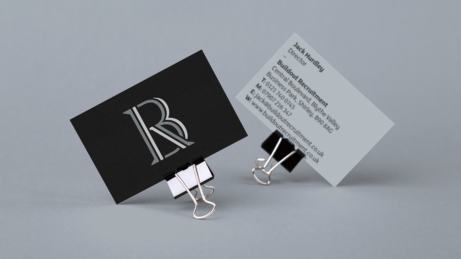 BR-BusinessCards