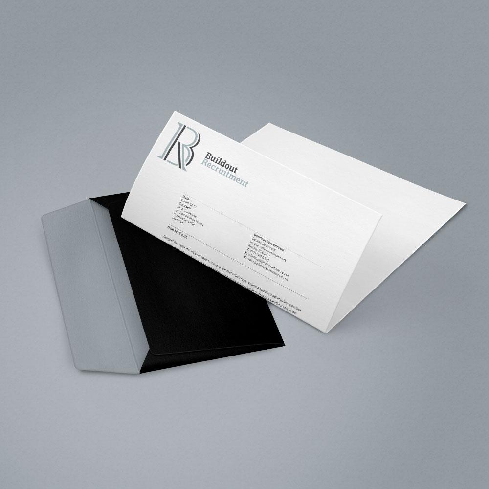 BR-Envelope+Letter
