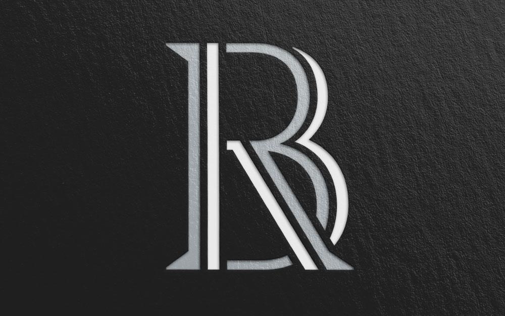 Buildout Recruitment