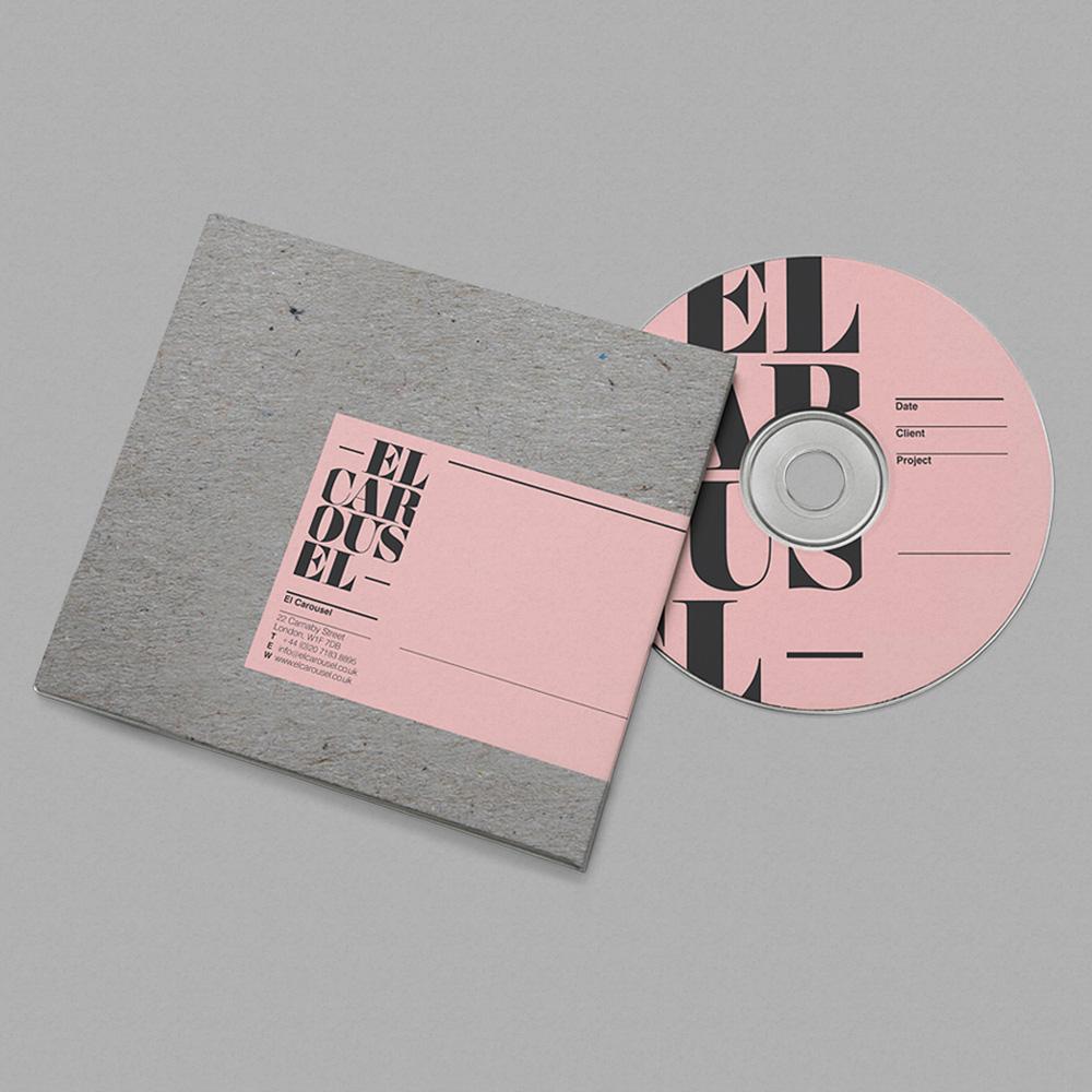 El-Carousel-CD