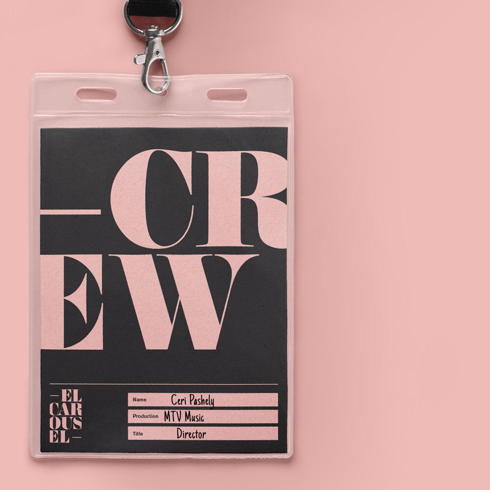 El-Carousel-Crew