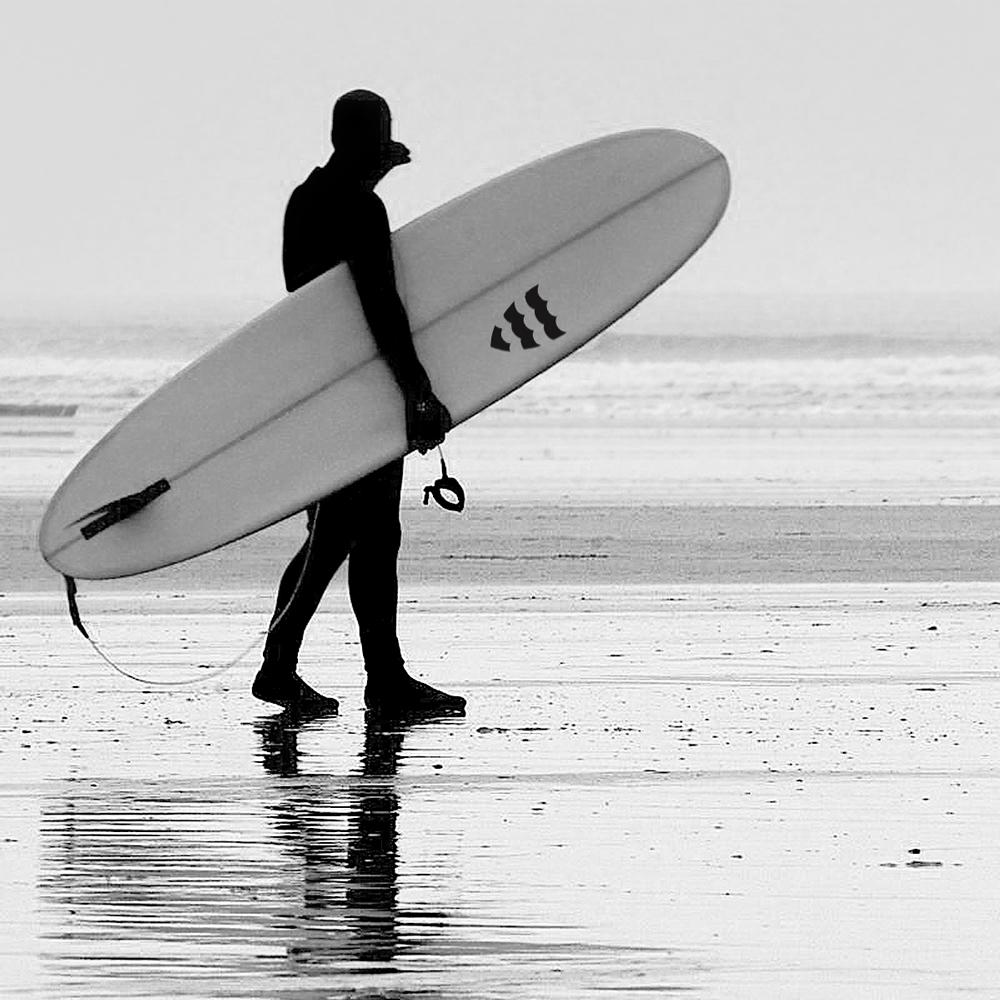 POW-Surfer