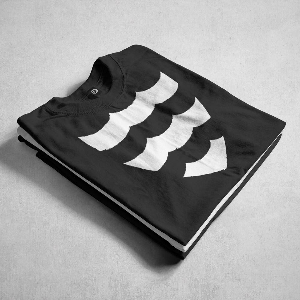 POW-Tshirt