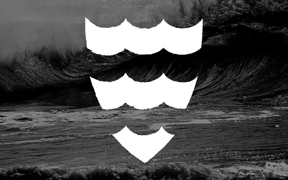 Protect Our Waves