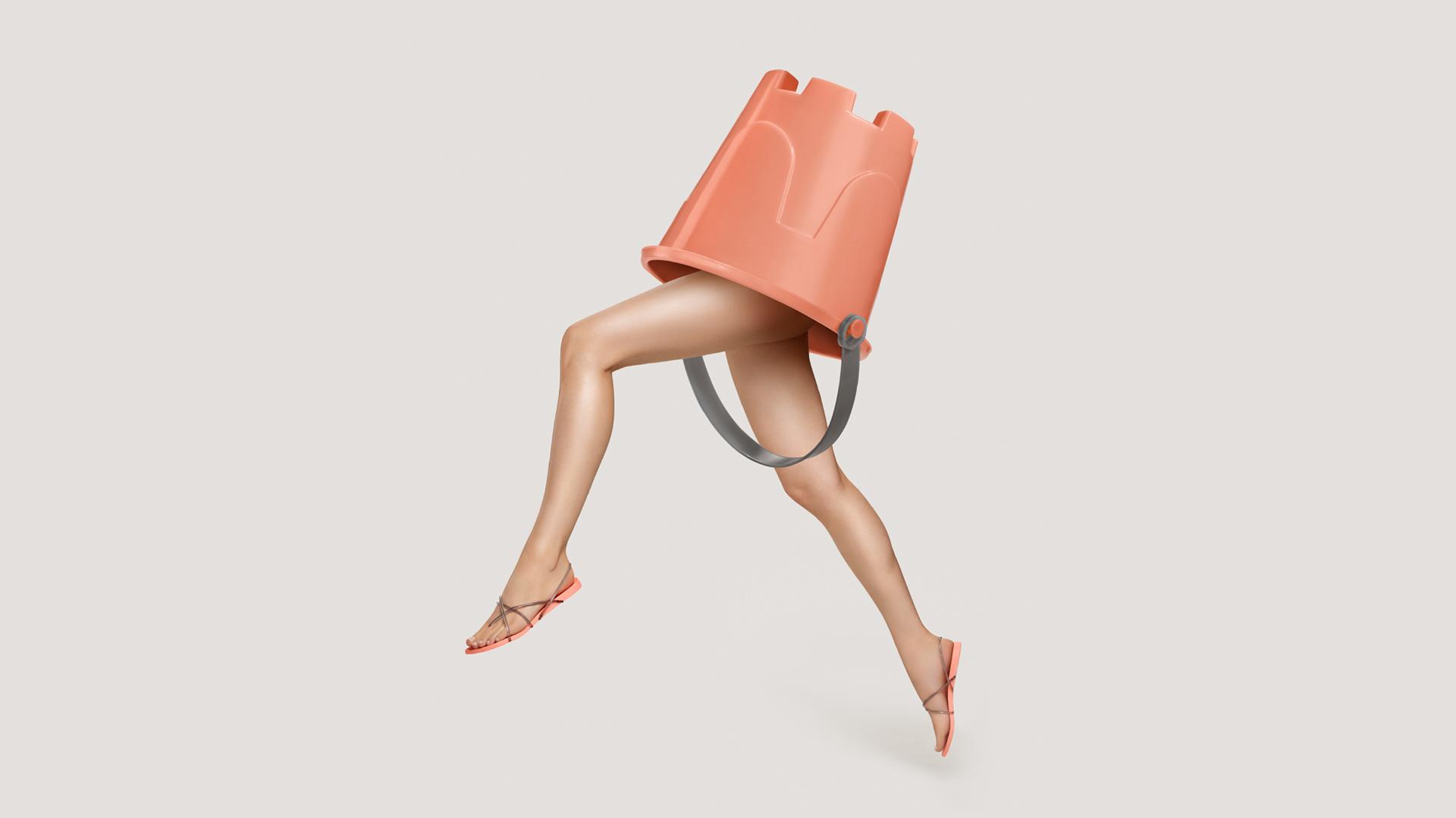Starck-Legs01